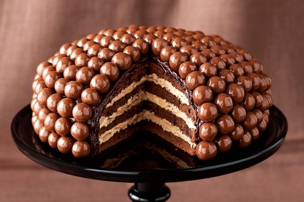Cake Art 01