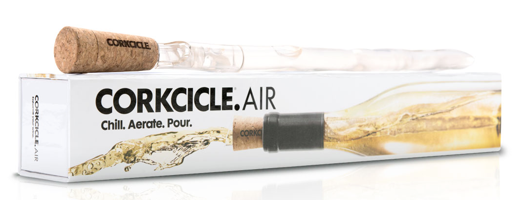 Corkcicle 03