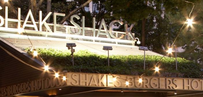 Shake Shack 01