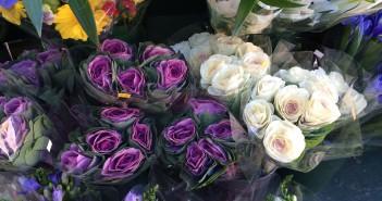 Flowers (OTL)