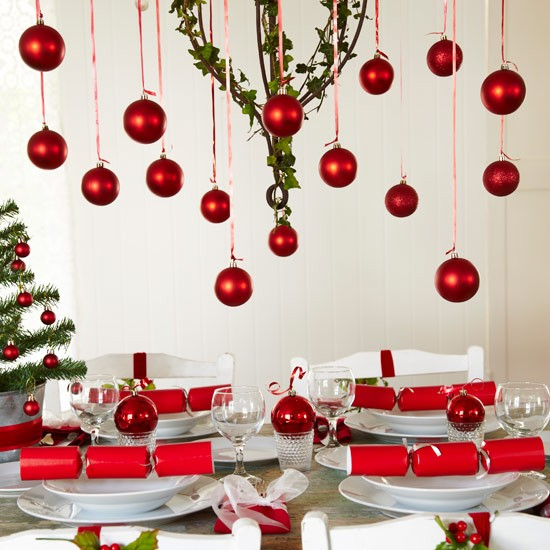 House To Home Christmas Ideas 02