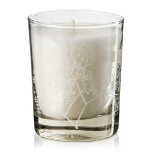 Mist Scented Candle Woolworths
