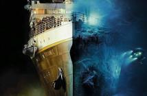 Titanic Expo Cape Town
