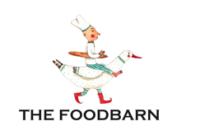The Foodbarn Logo