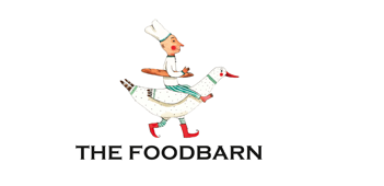 The Foodbarn Logo