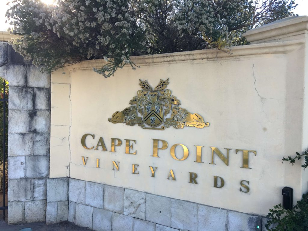 Cape Point Vineyards 04
